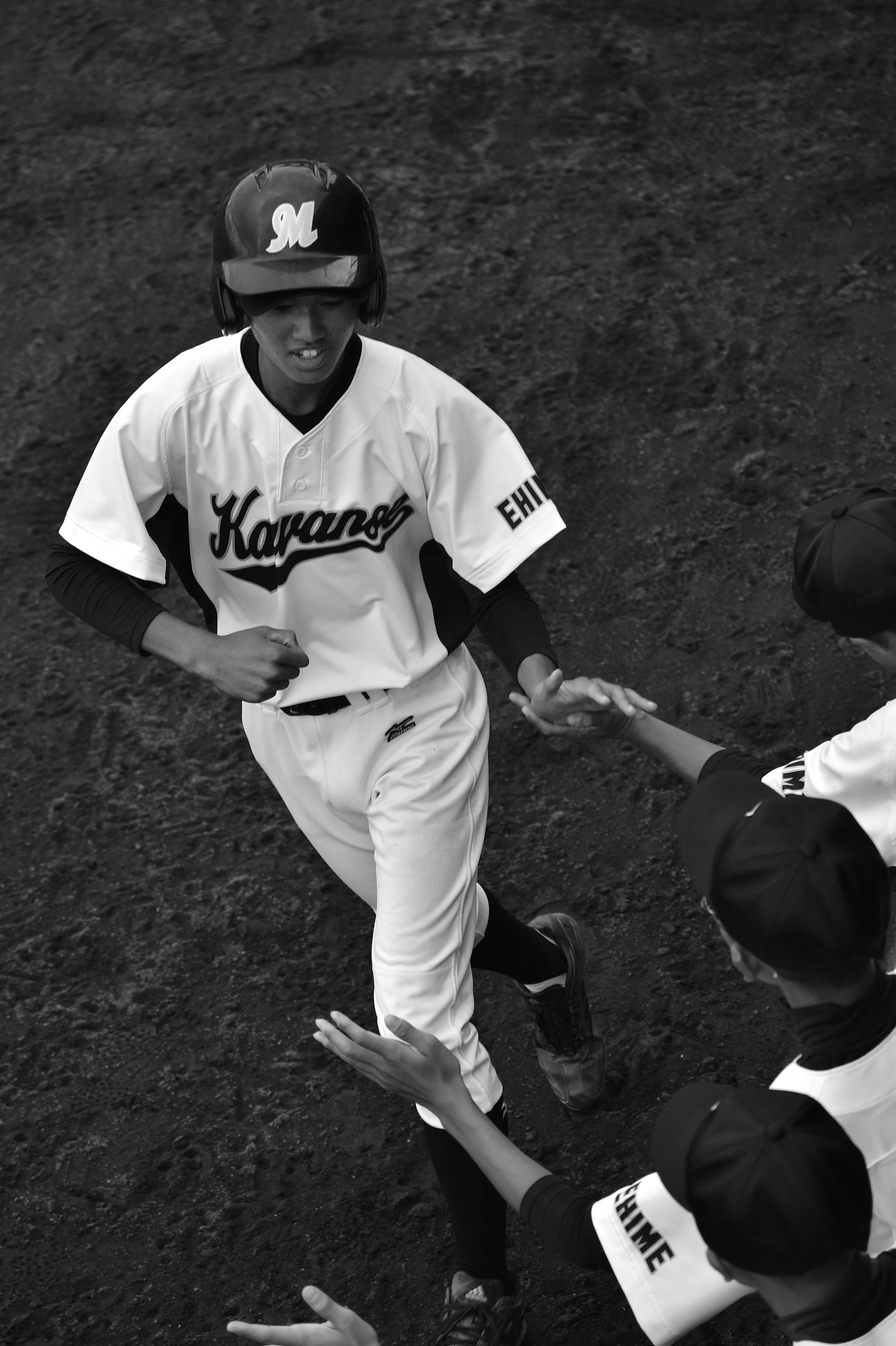 軟式野球 (218)