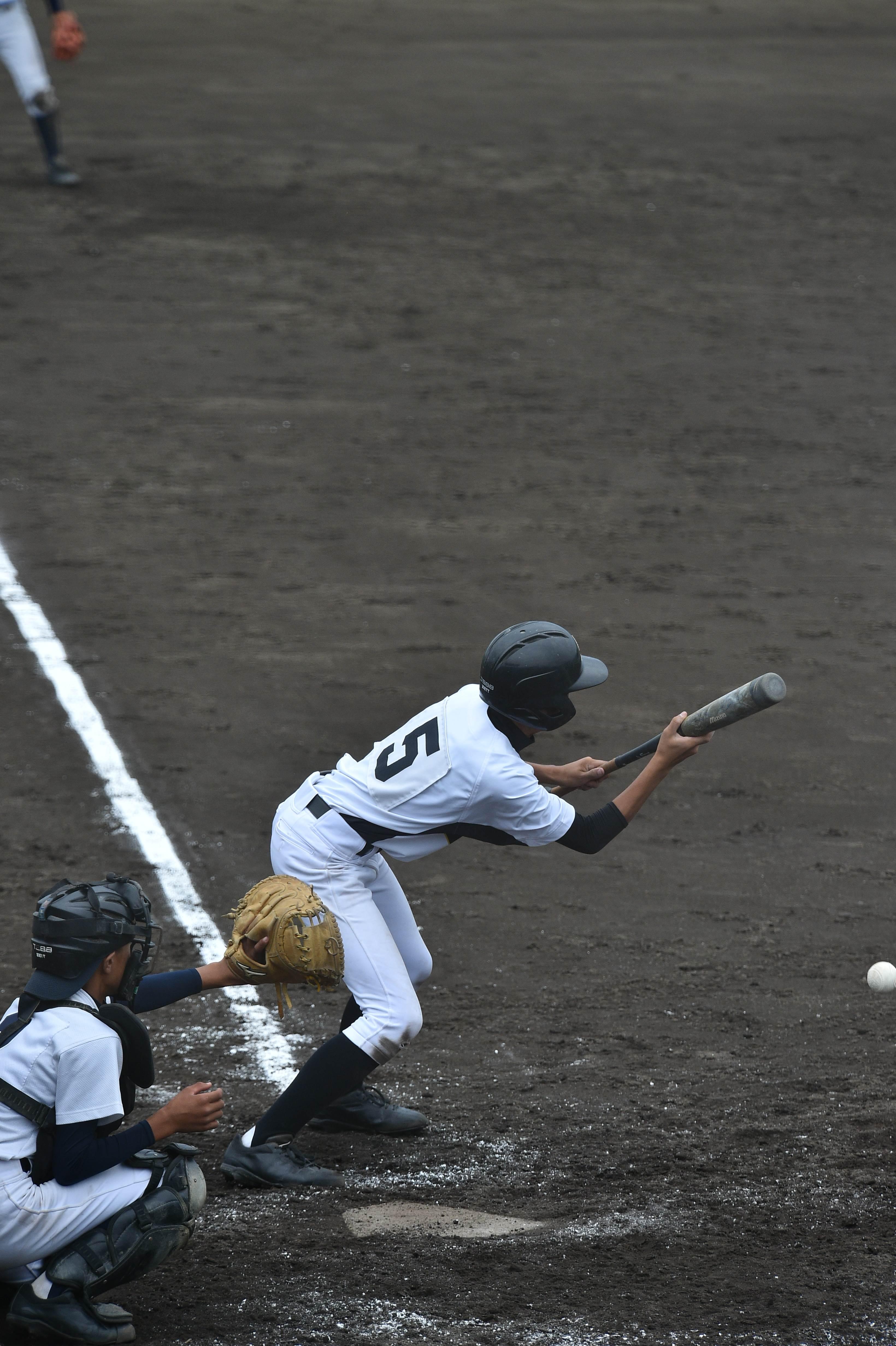 軟式野球 (403)