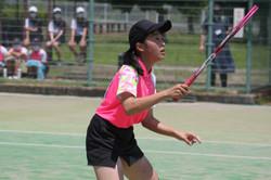 ソフトテニス (939)
