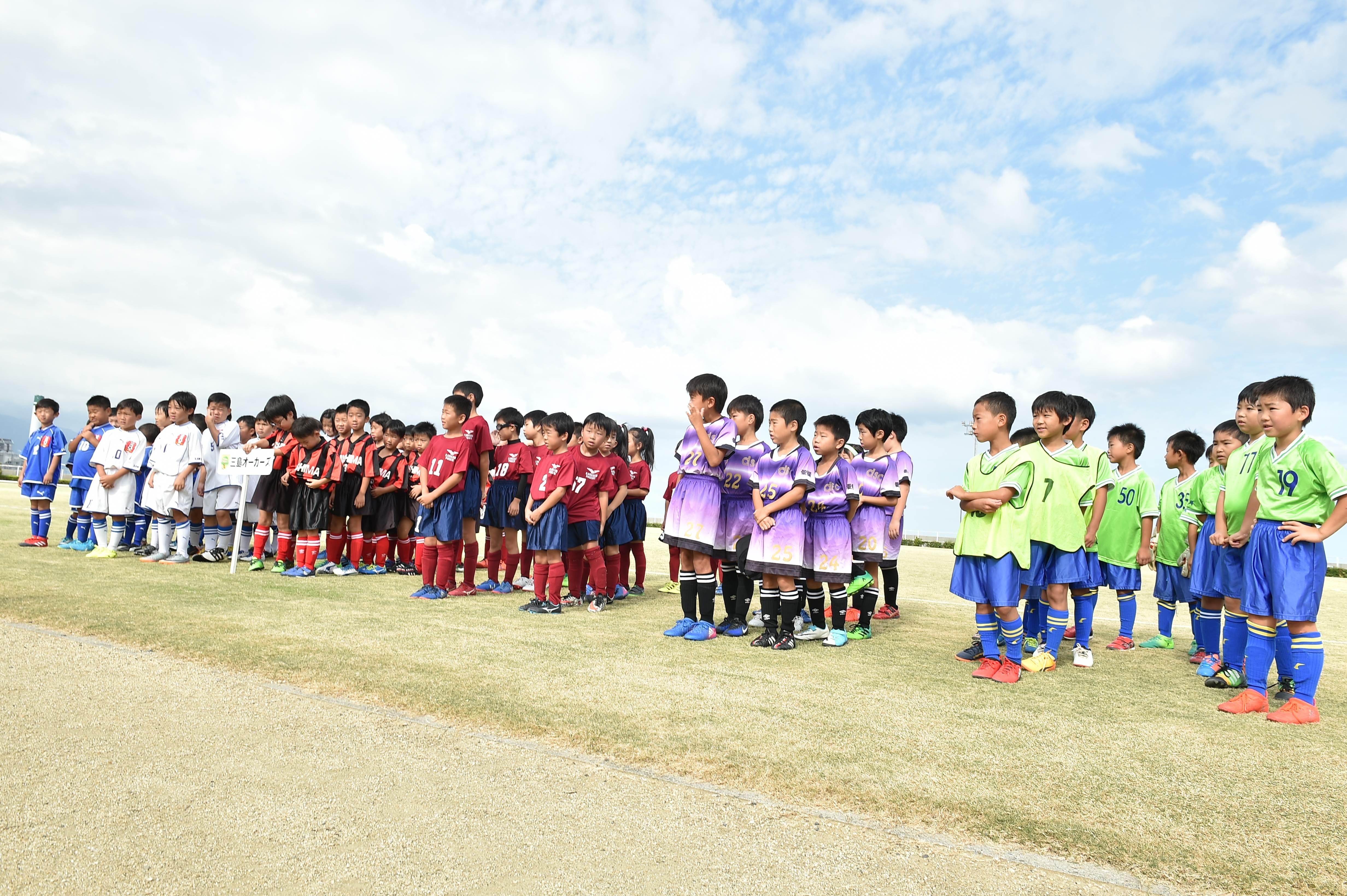 mini_soccer (17)