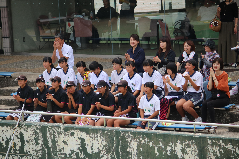 ソフトテニス(377)