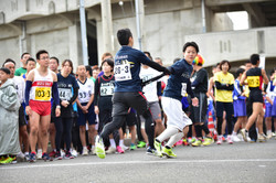 駅伝2015 (49)