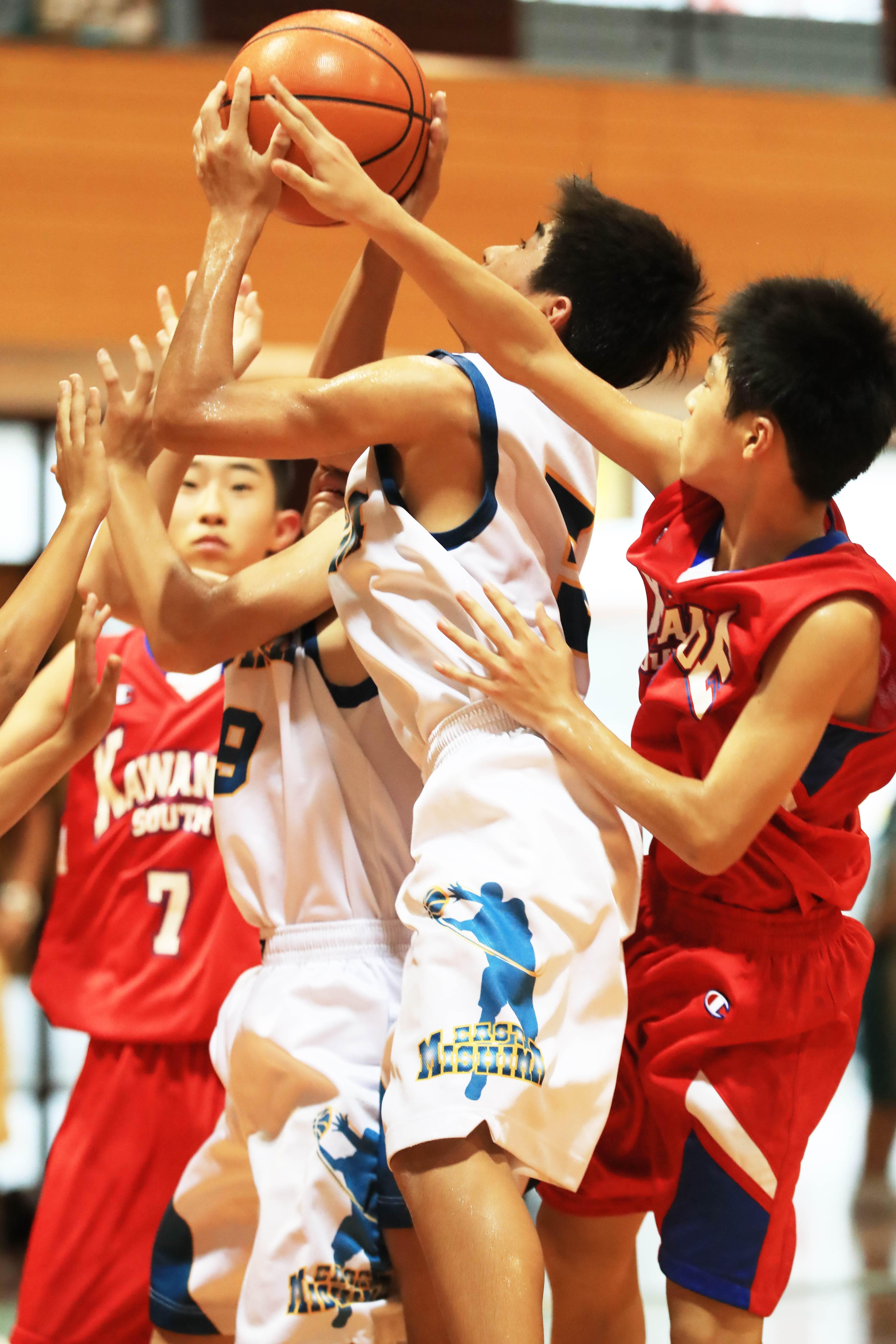 basketball (44)