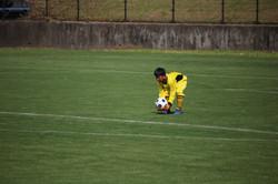 サッカー (64)