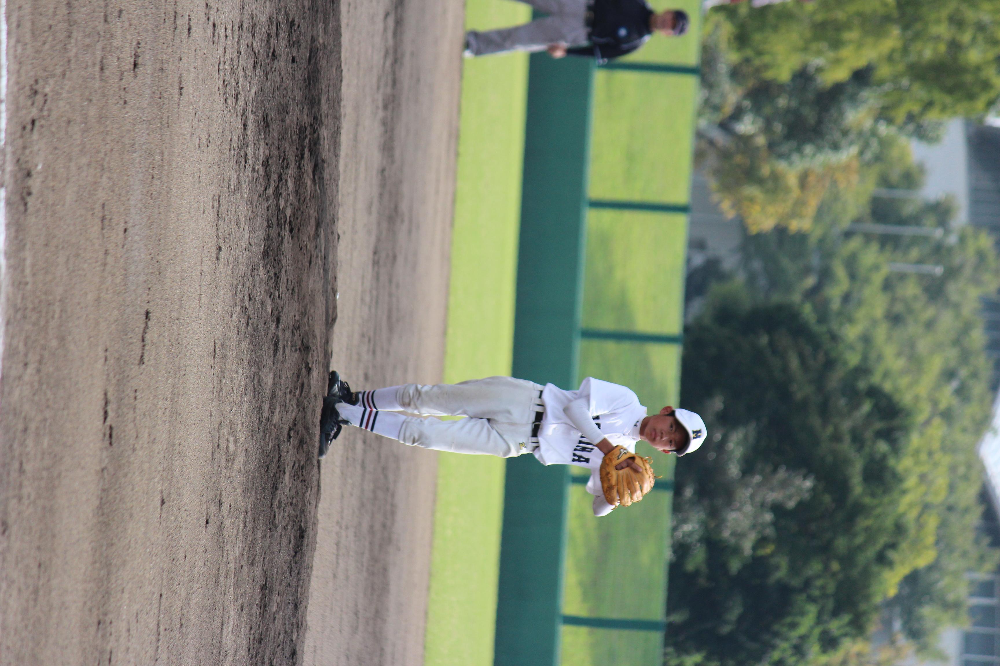 野球 (985)