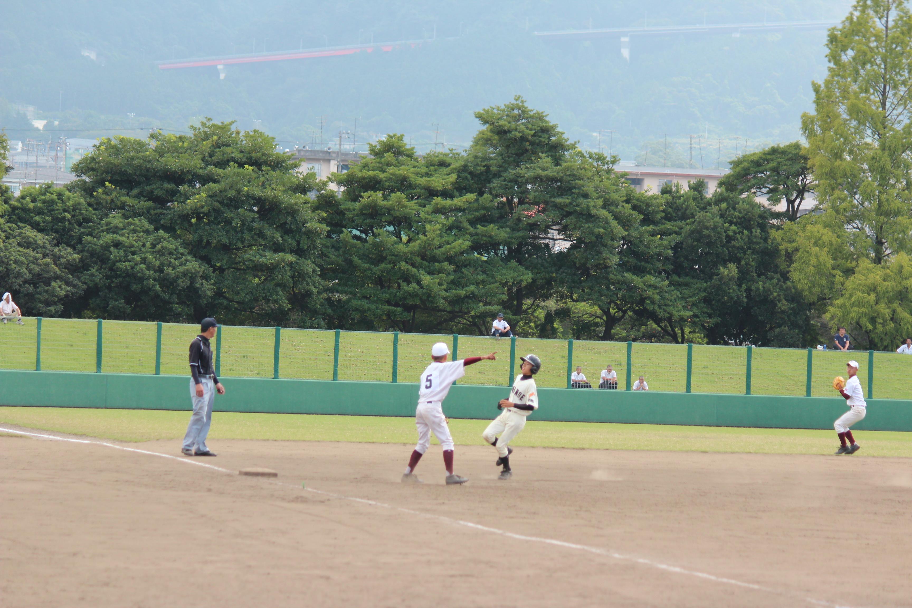 野球 (861)