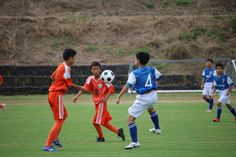 サッカー (61)