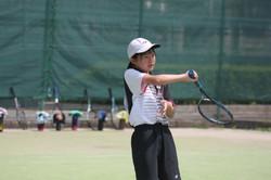ソフトテニス (198)