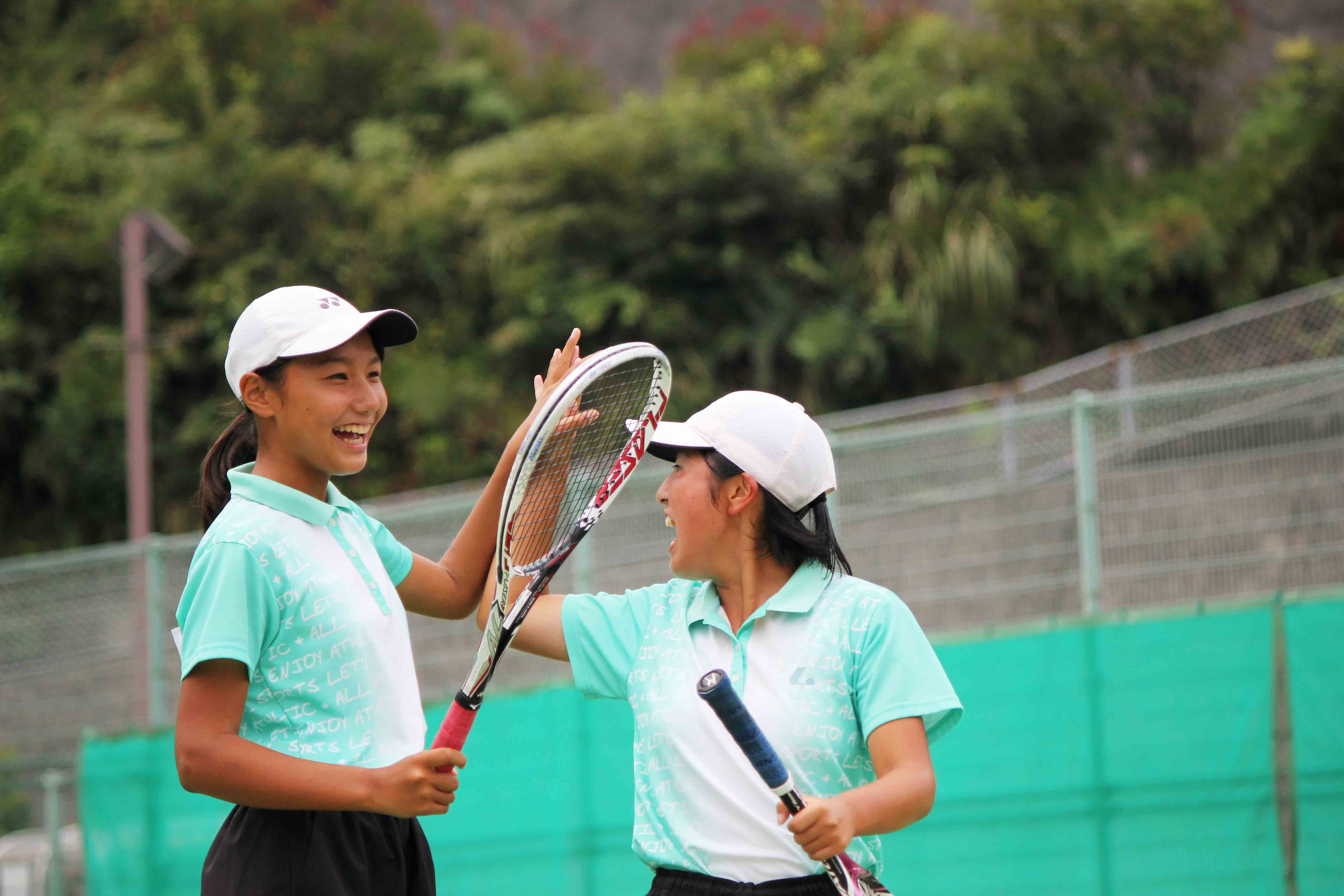 Tennis (31)