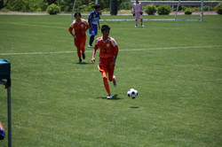 サッカー (475)