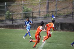 サッカー (653)