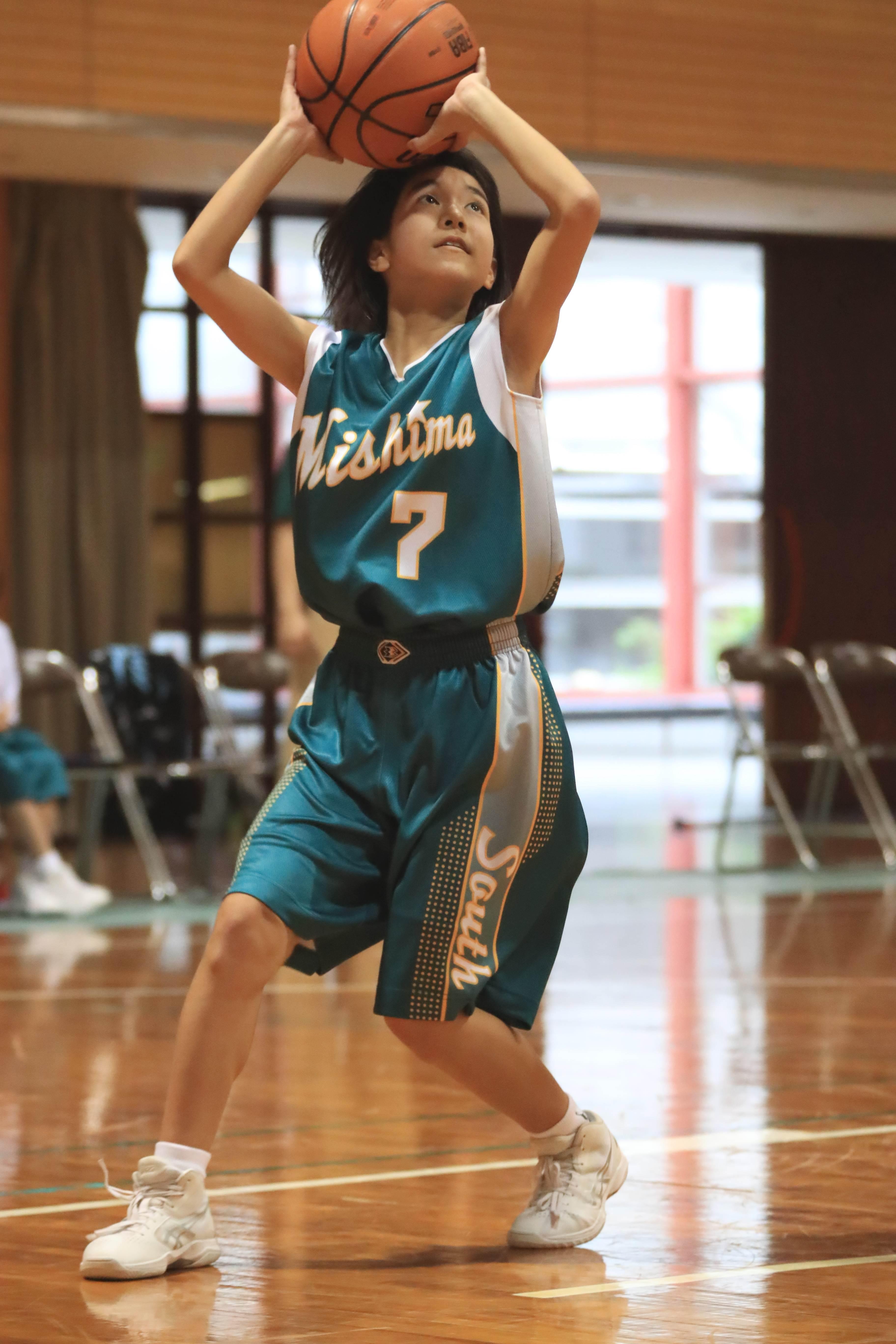 バスケットボール (81)