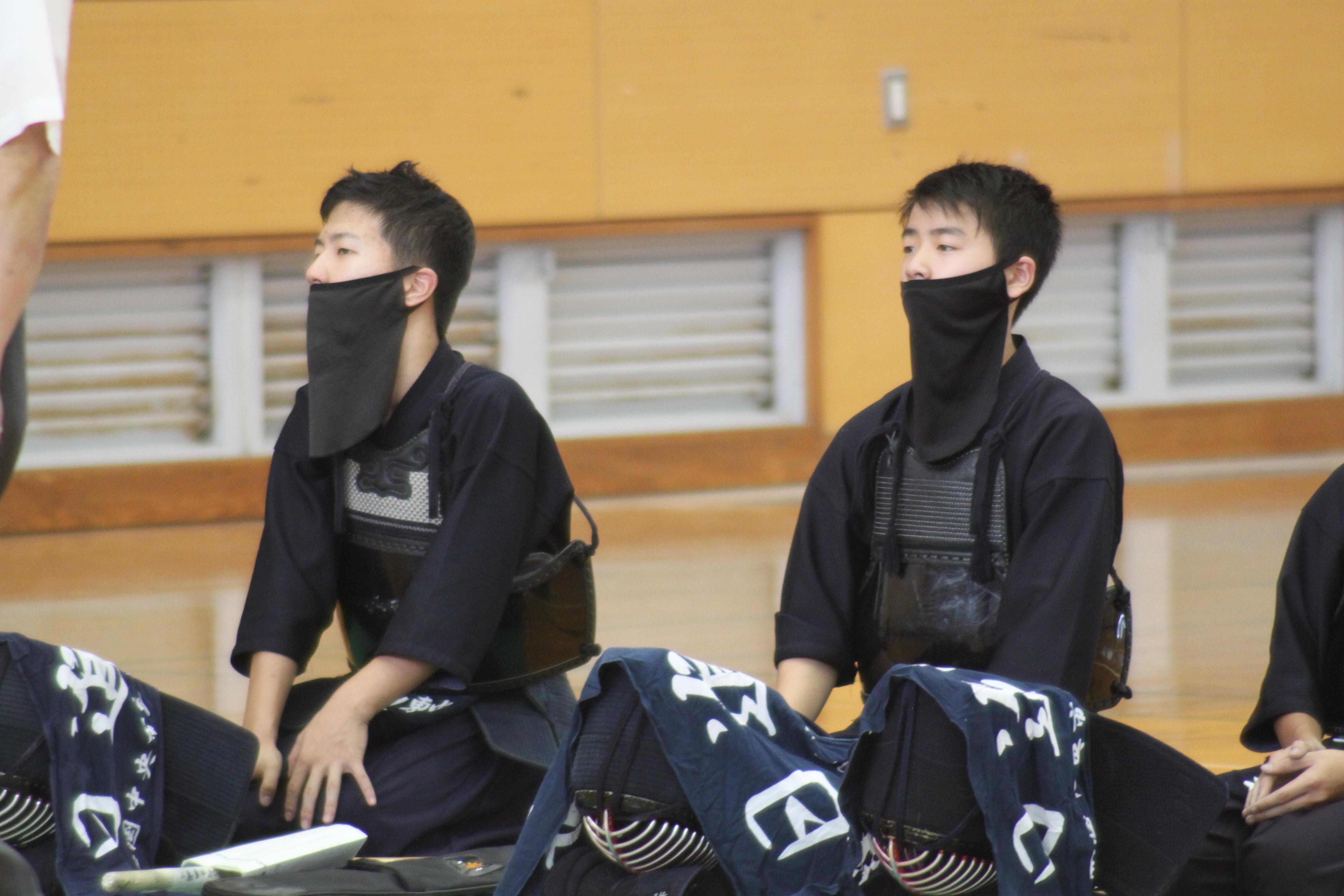 剣道 (14)