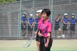 ソフトテニス (181)