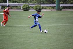 サッカー (694)