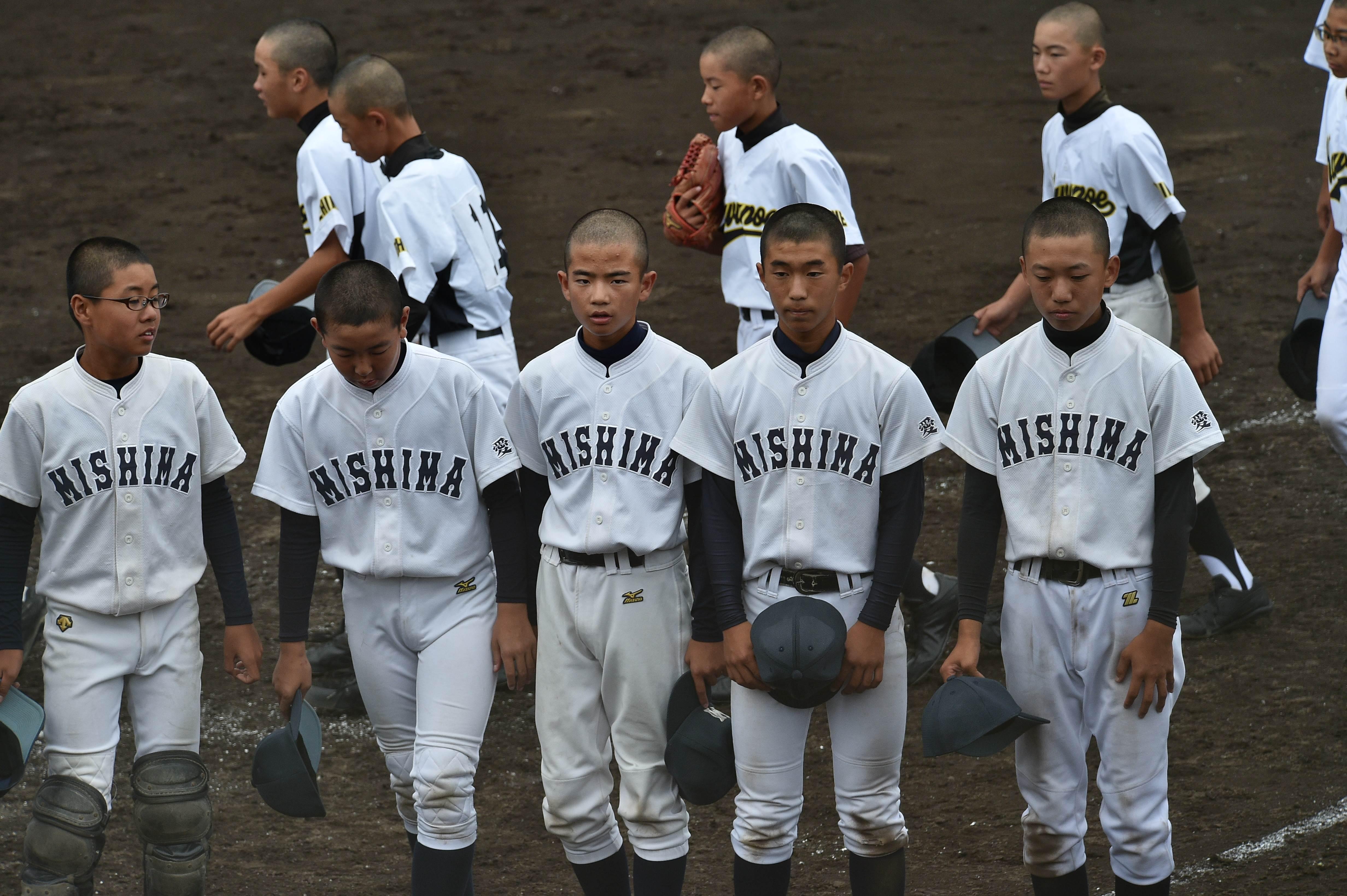 軟式野球 (464)