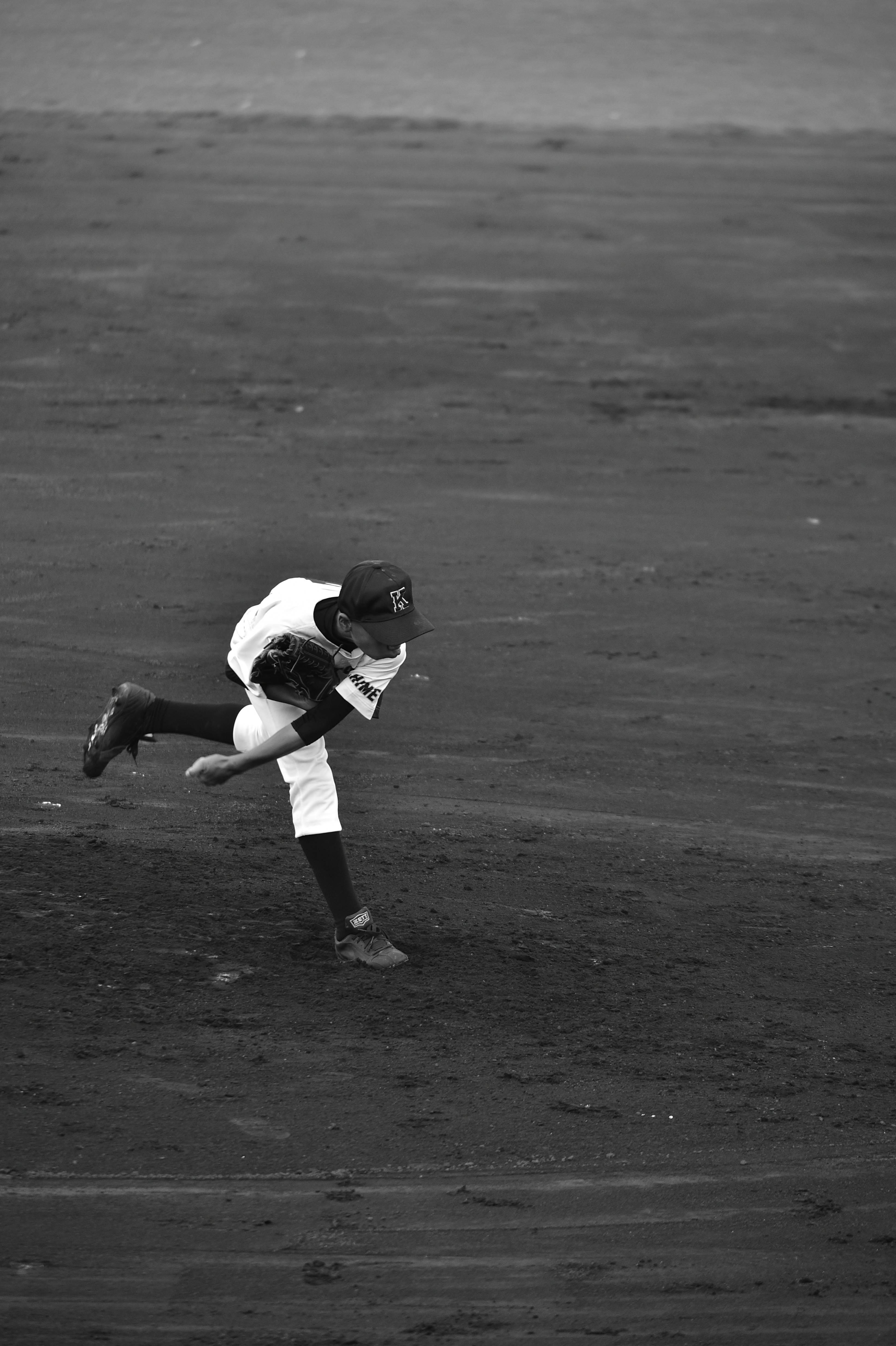 軟式野球 (235)