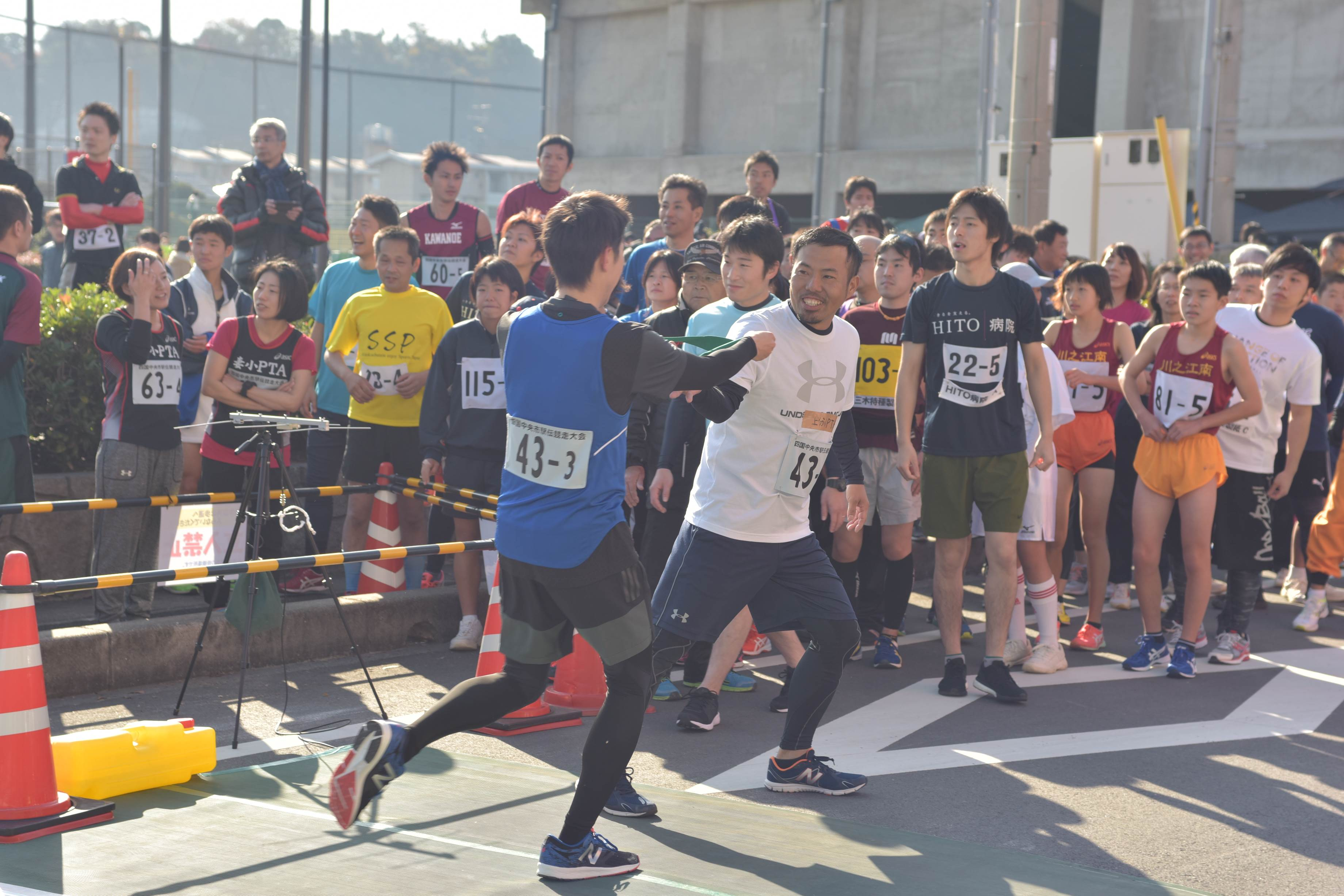 駅伝2017 (371)