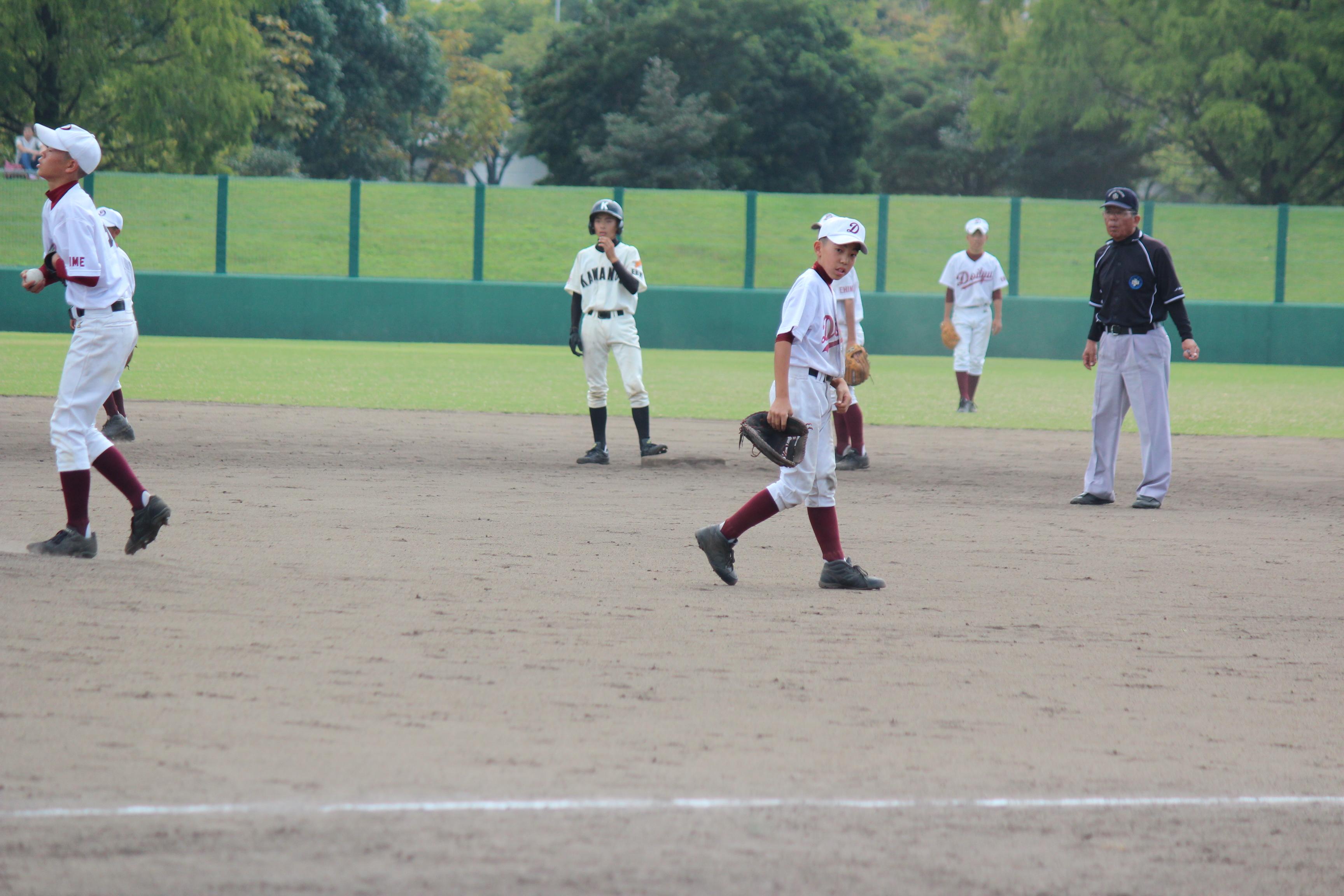 野球 (853)