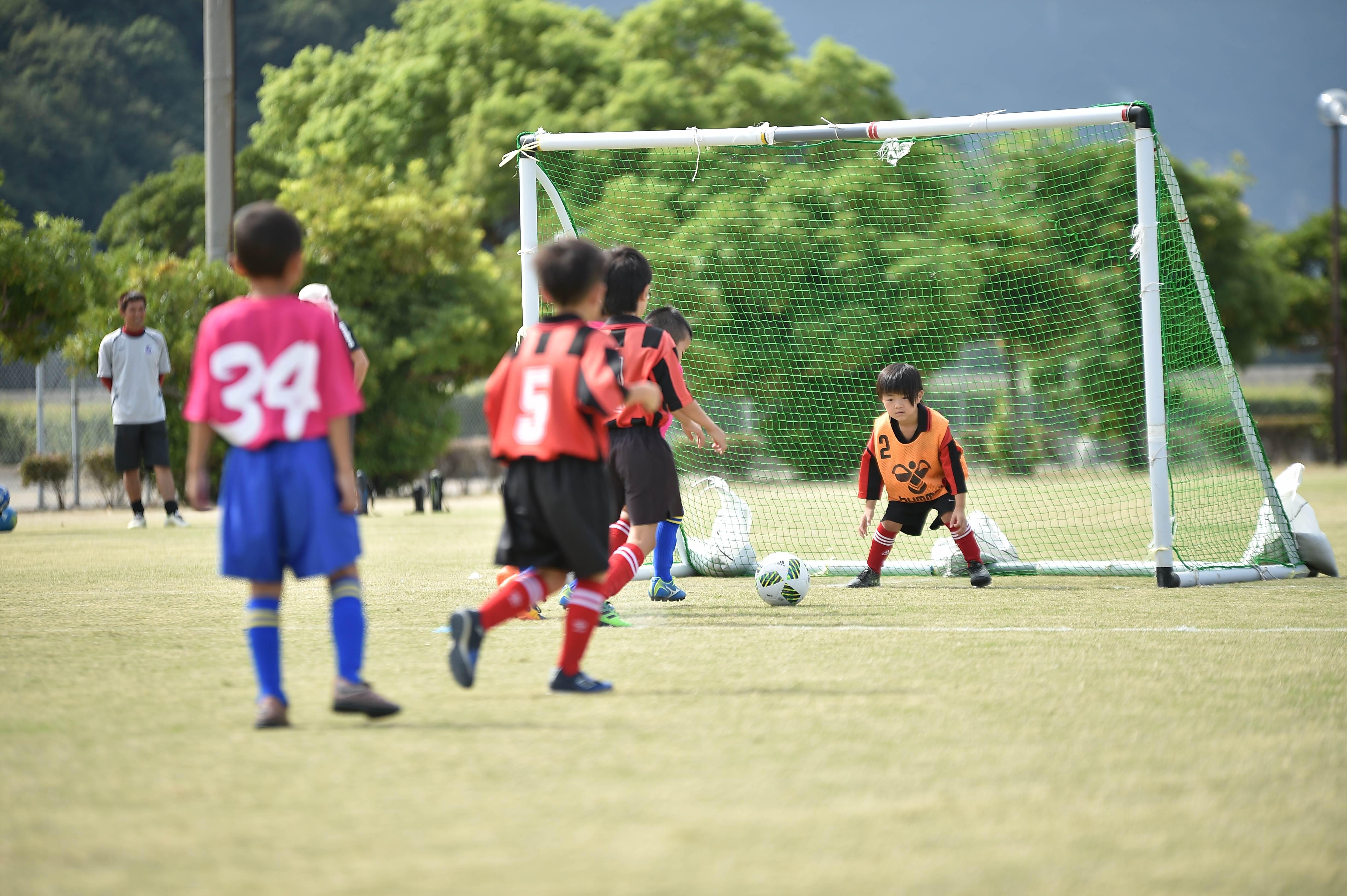 mini_soccer (183)