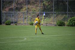 サッカー (119)
