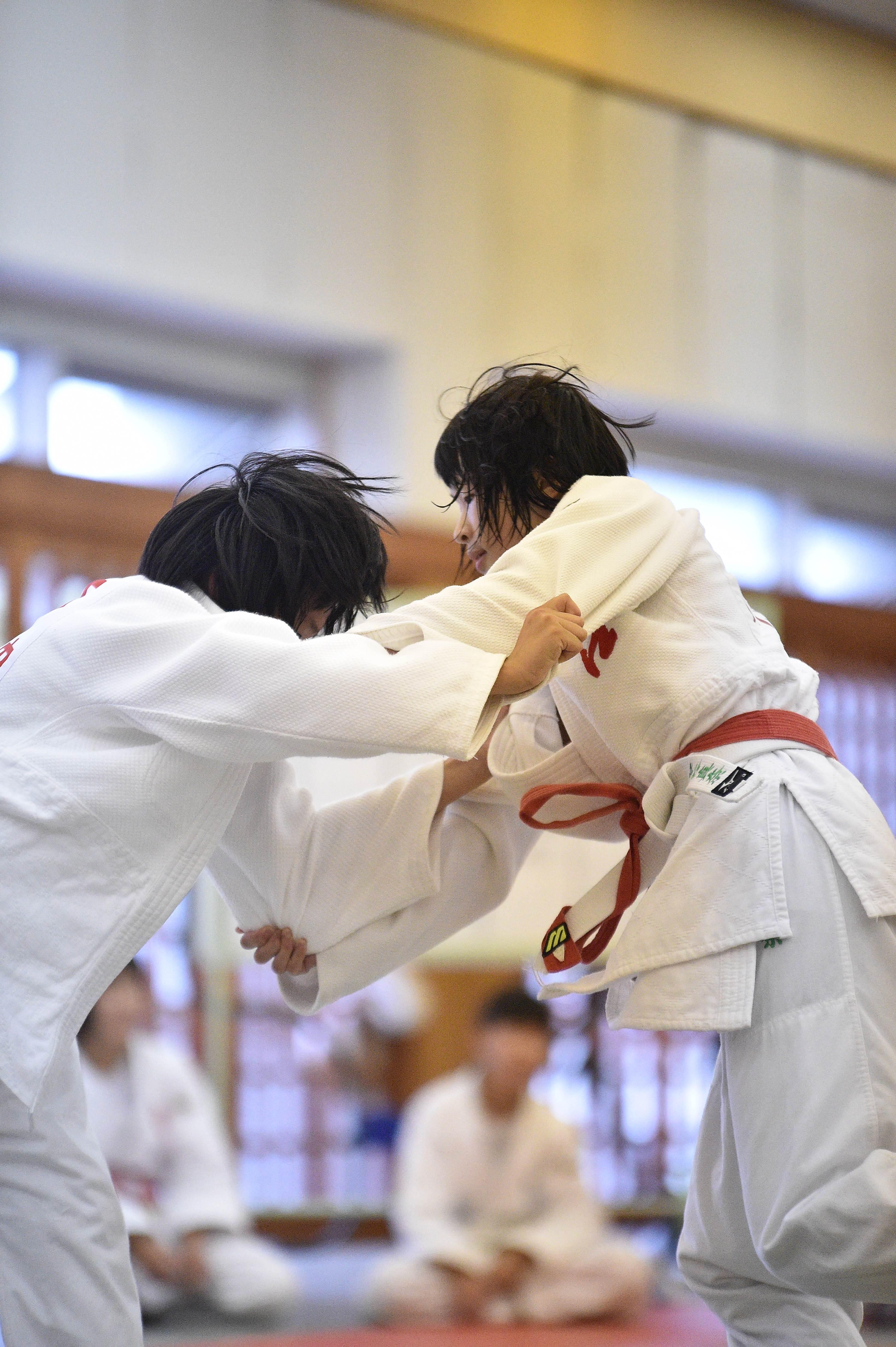 Judo (51)
