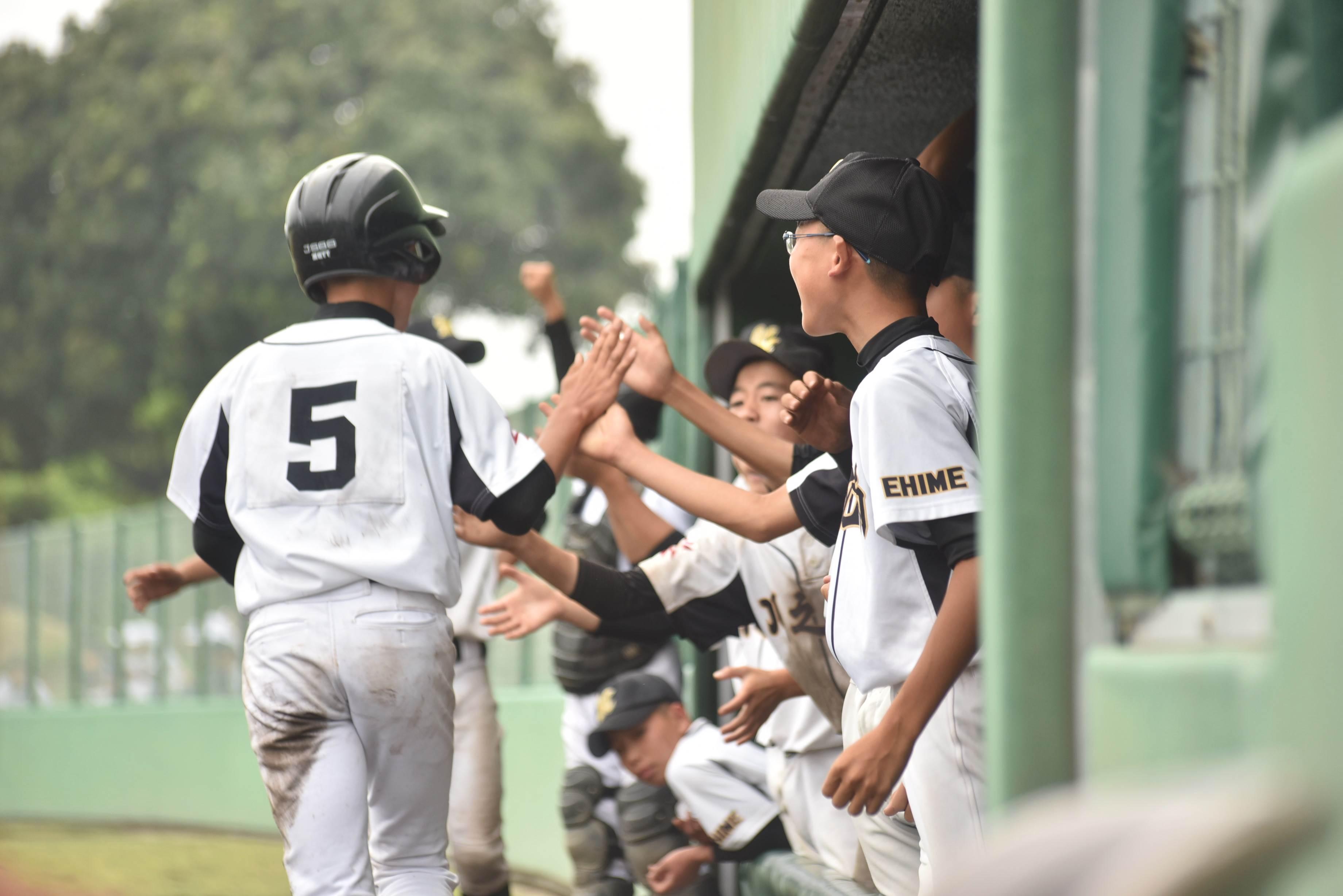 野球 (141)