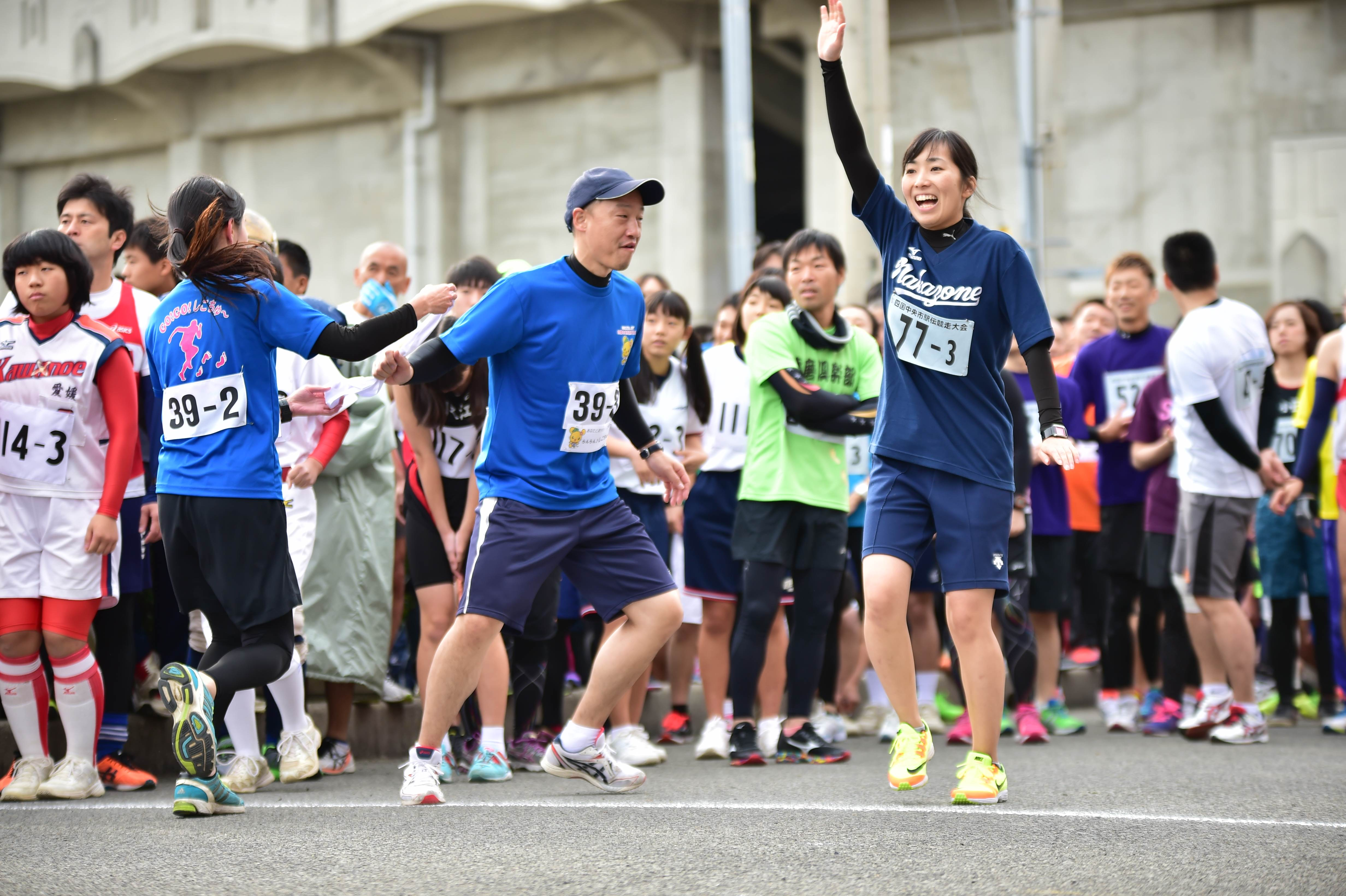 駅伝2015 (47)
