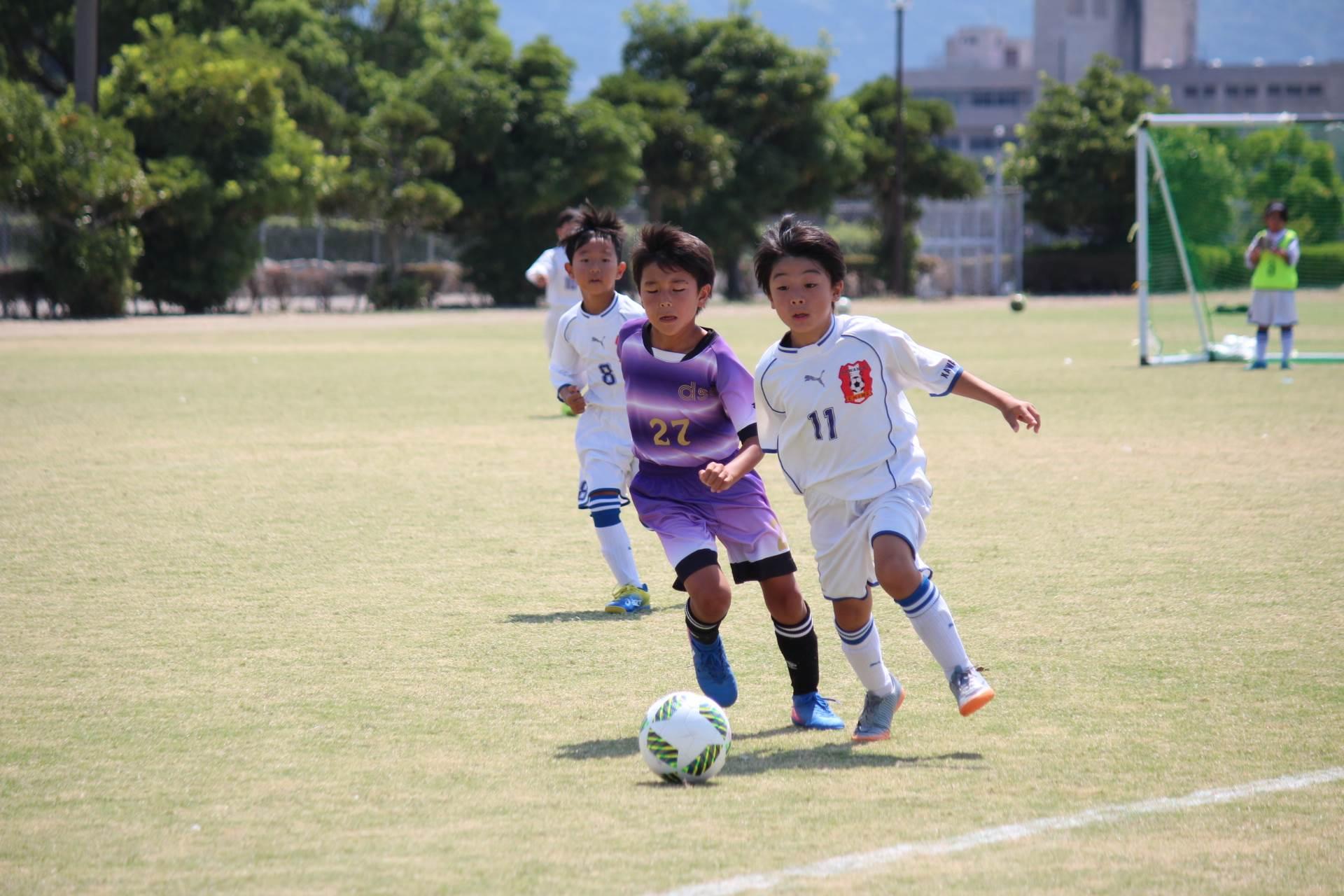 mini_soccer (133)