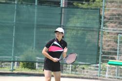 ソフトテニス (233)