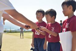 mini_soccer (83)
