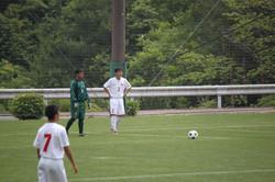 サッカー (1185)