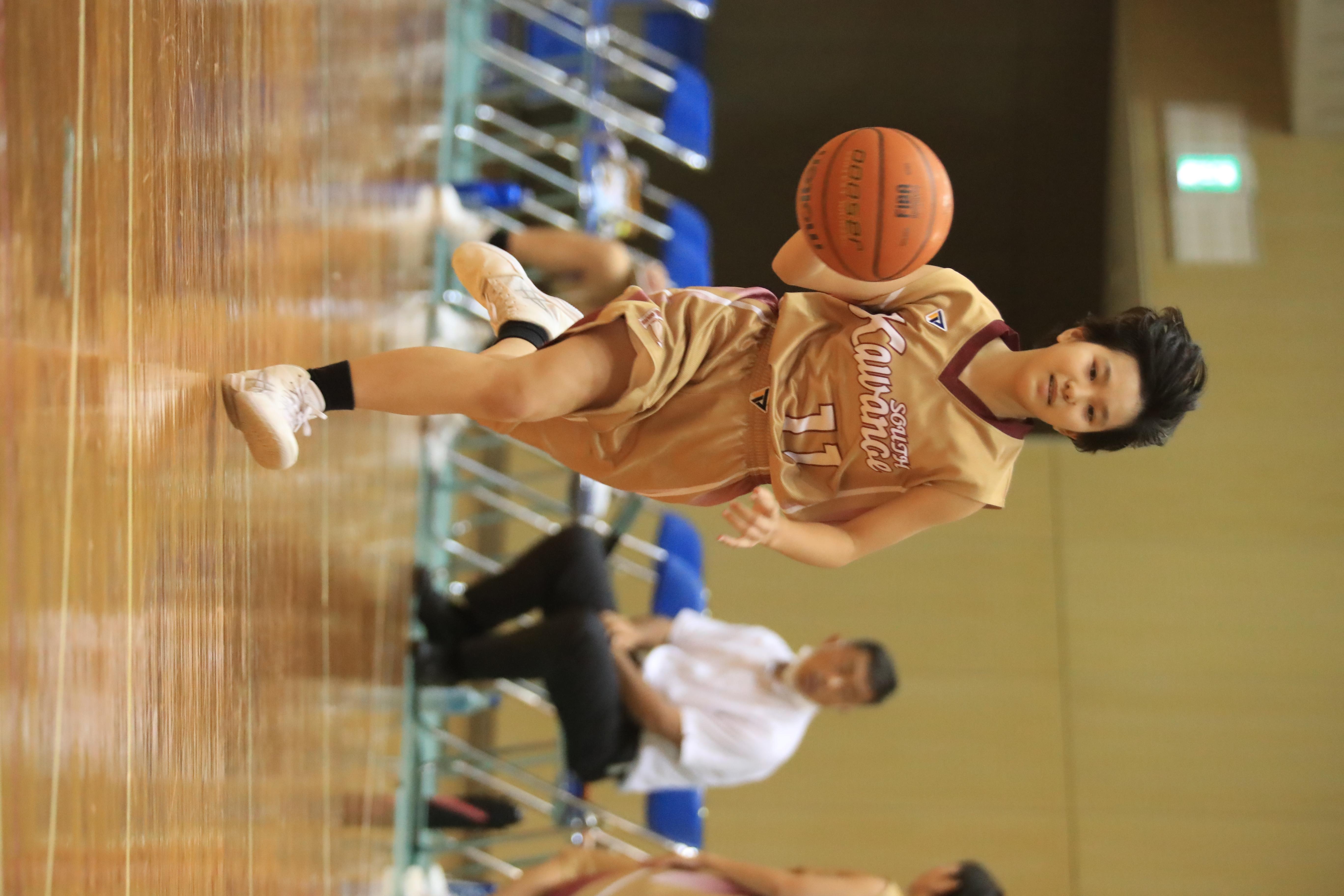 バスケット (369)