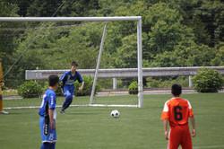 サッカー (654)