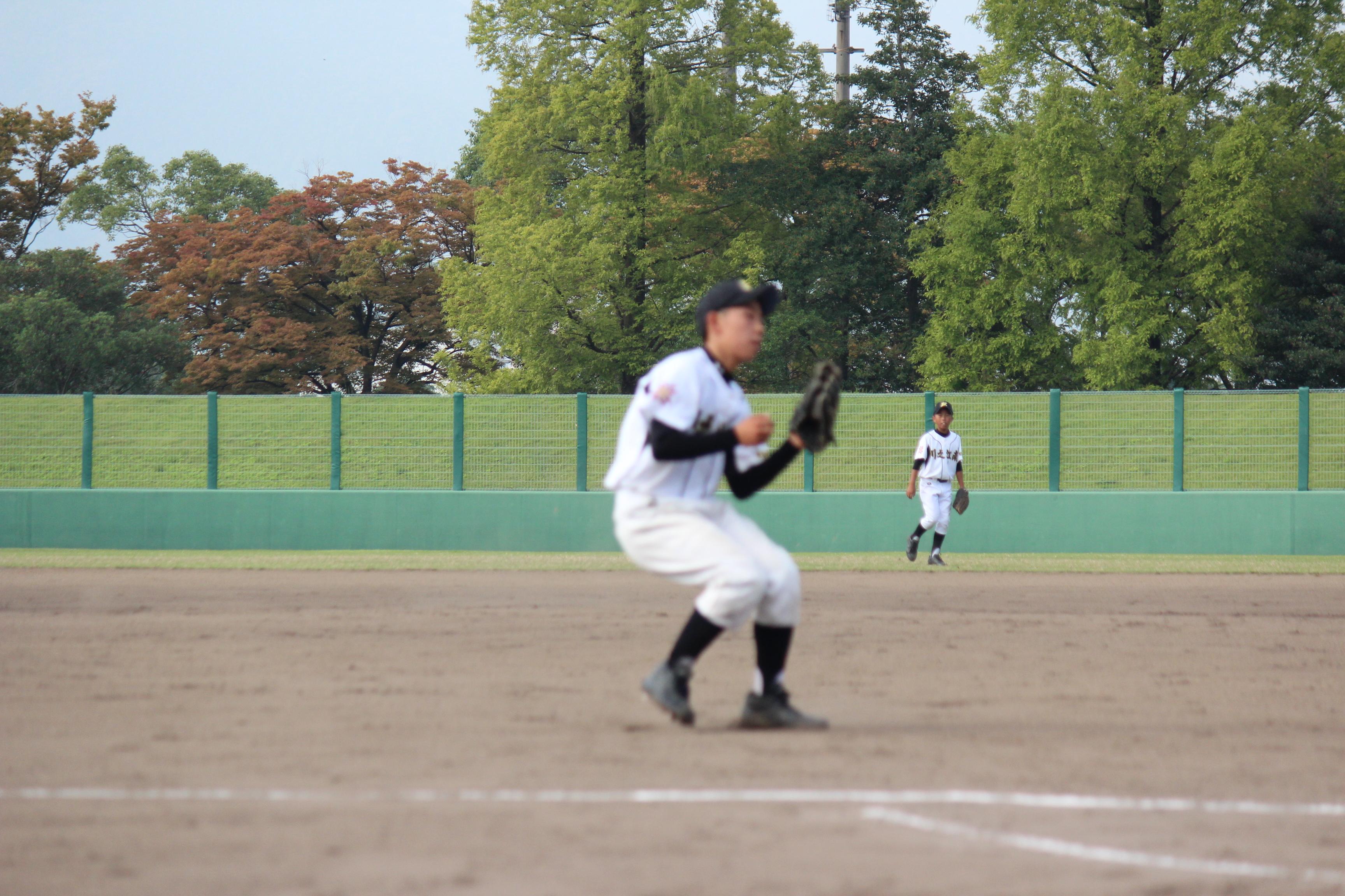 野球 (396)