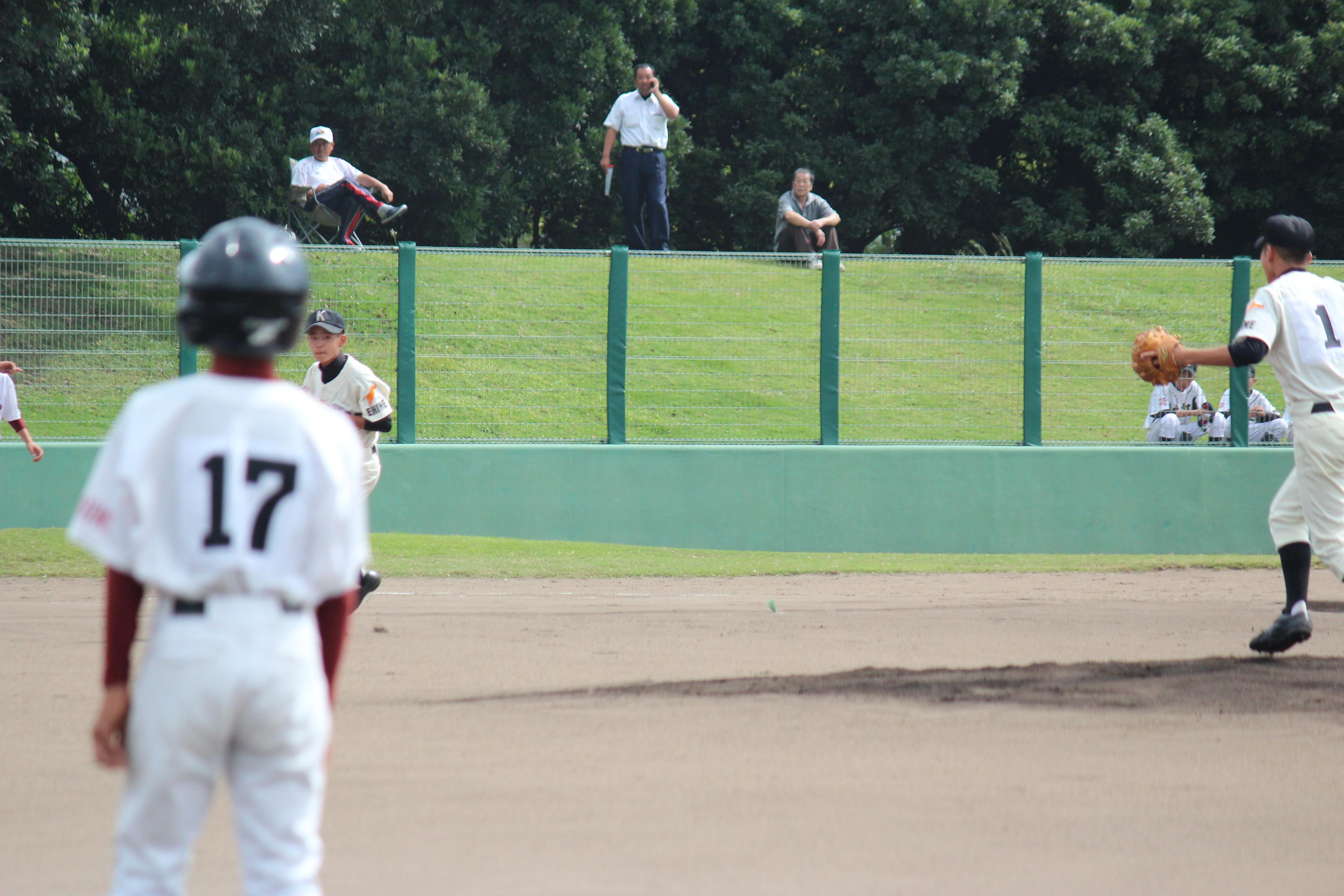野球 (556)