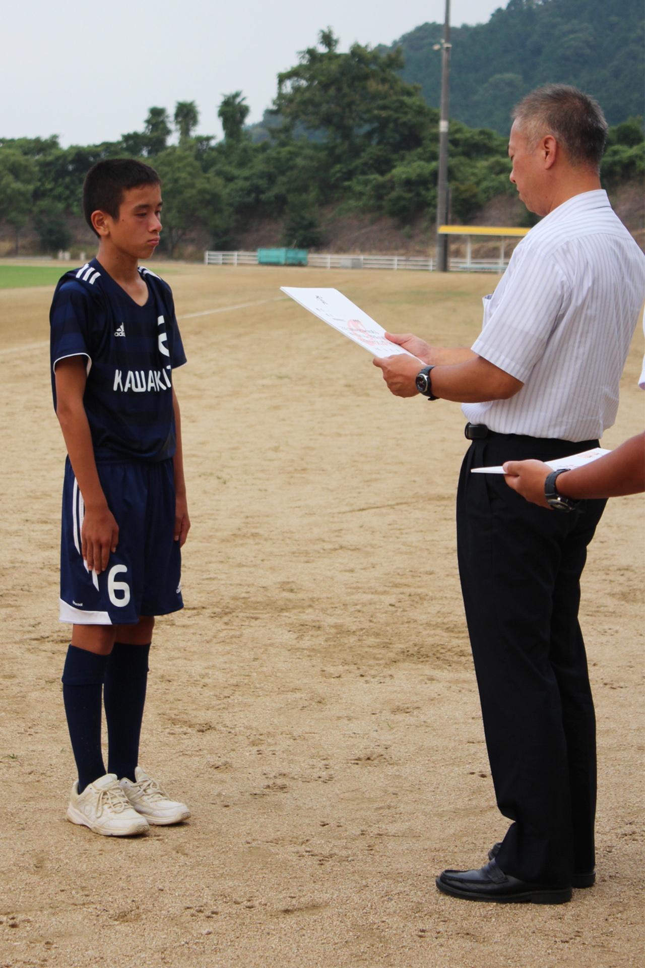 soccer (105)
