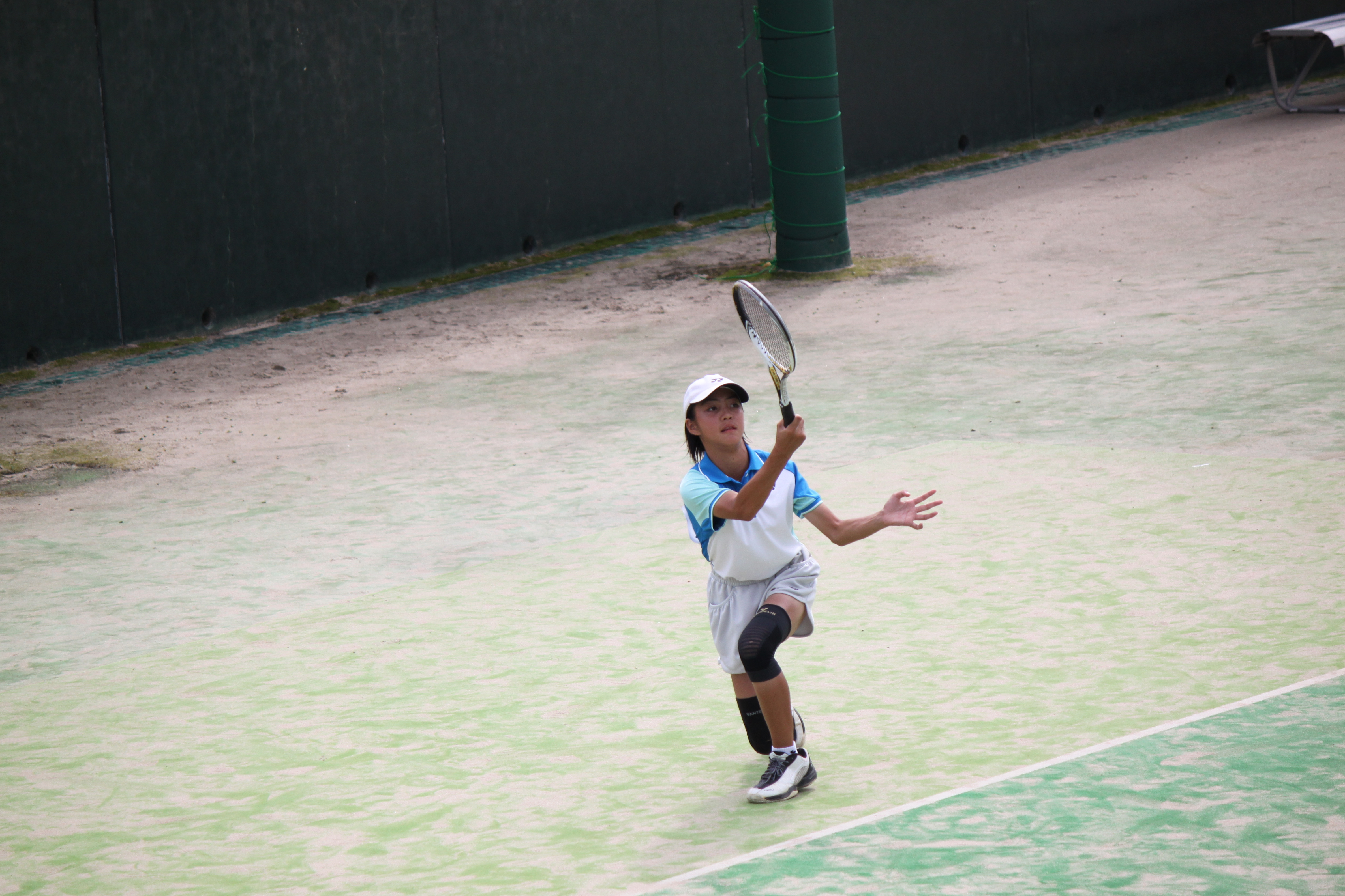 ソフトテニス(170)