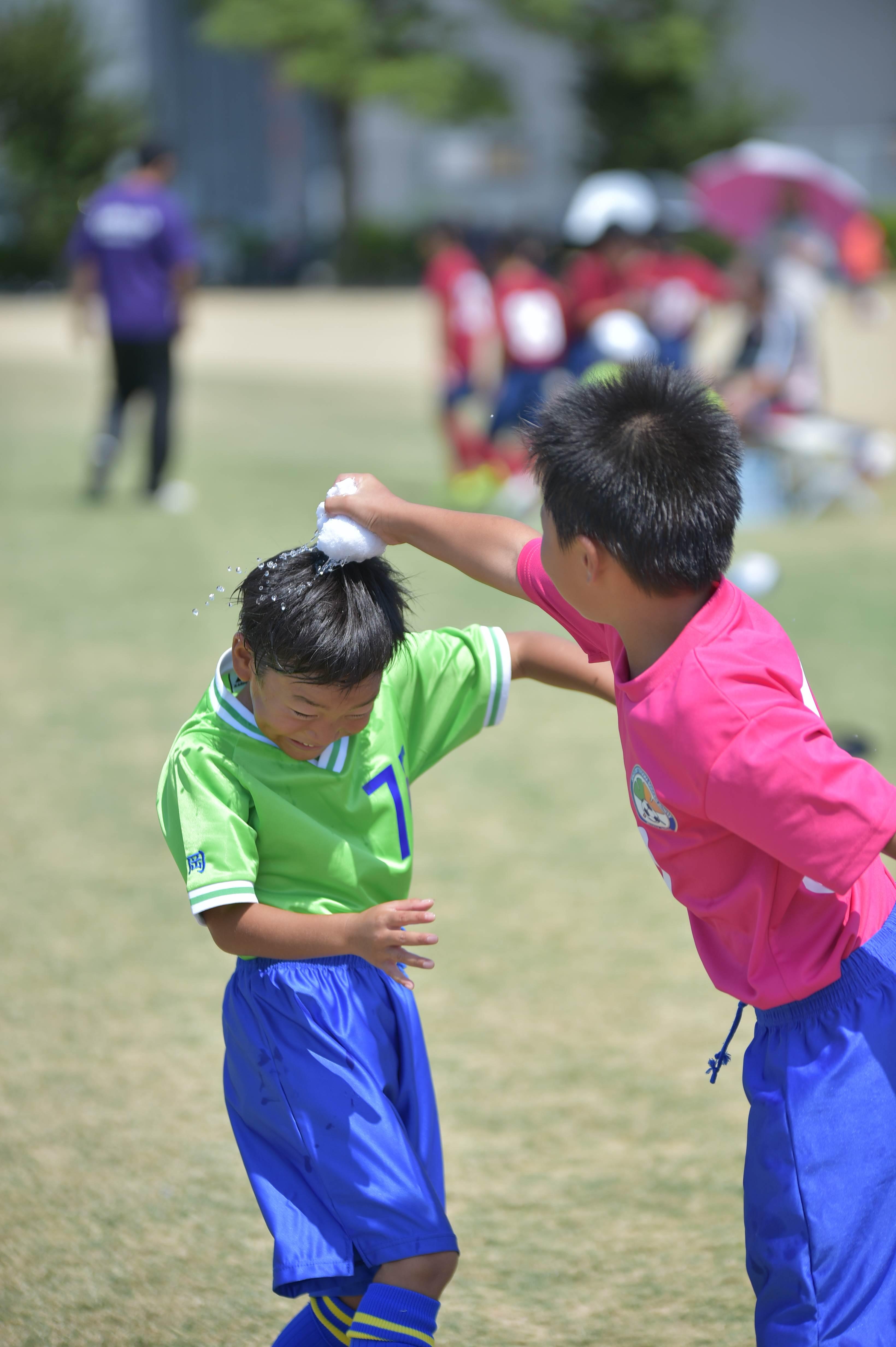 mini_soccer (440)