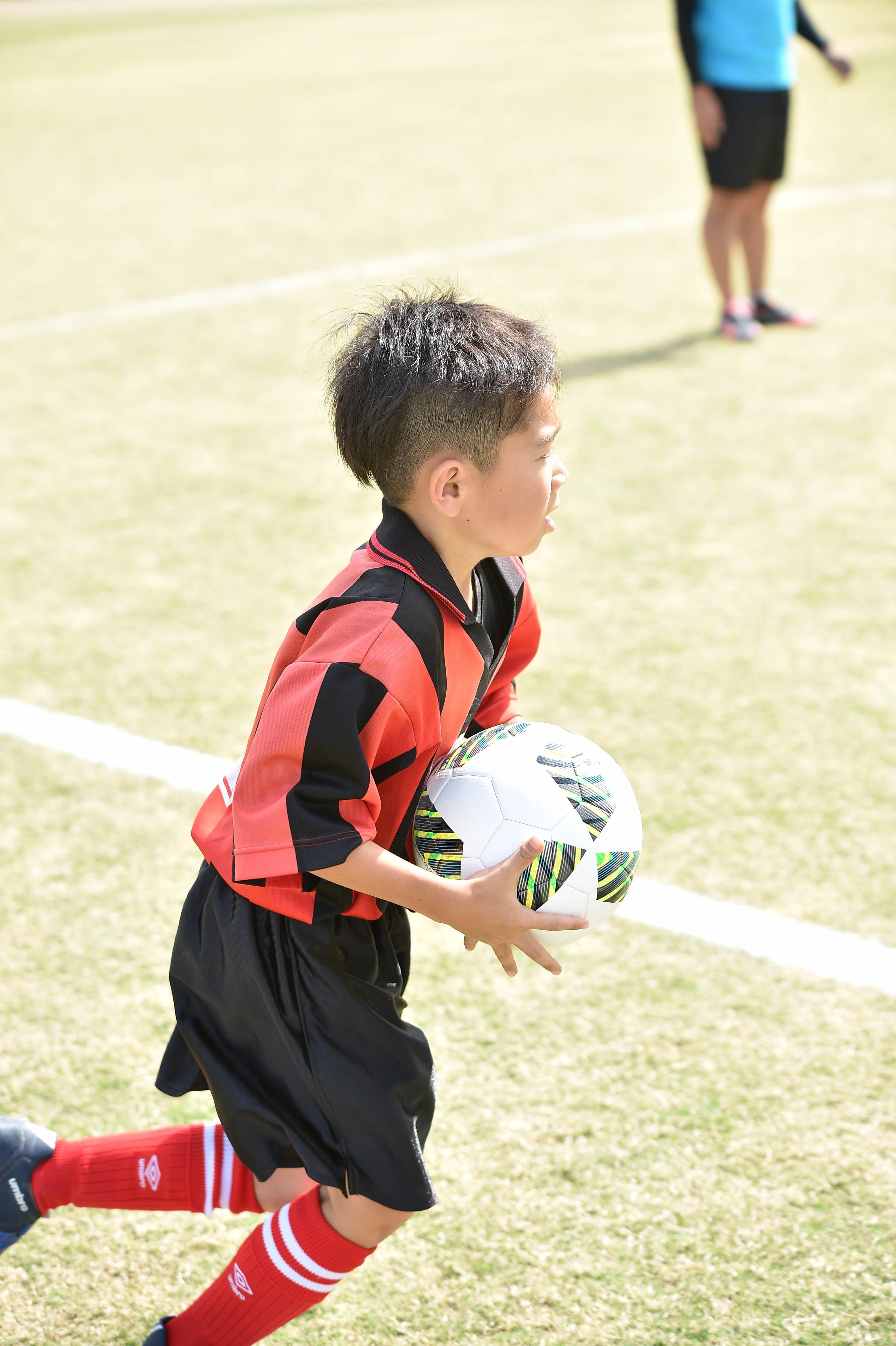 mini_soccer (146)