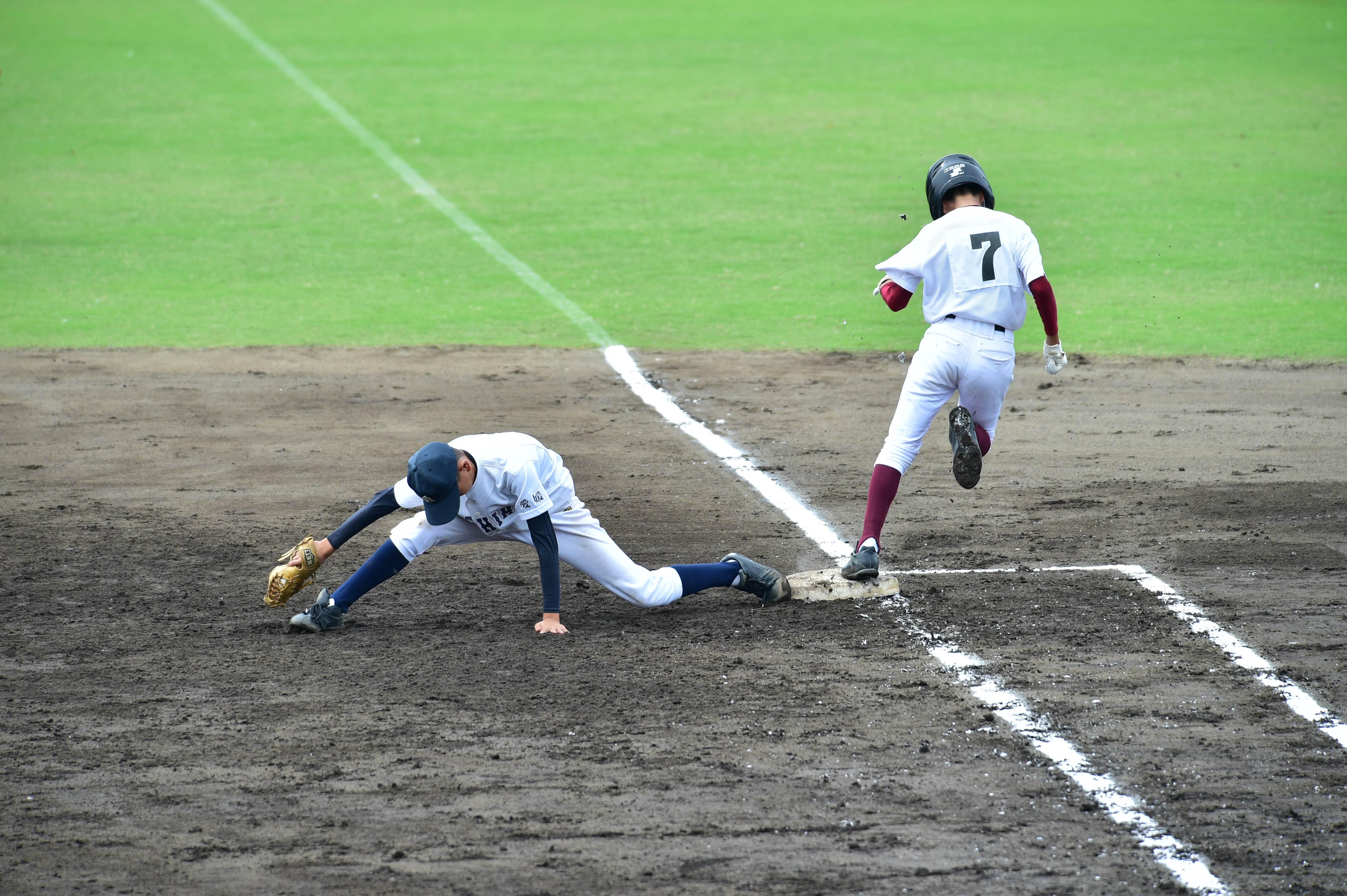 軟式野球 (115)