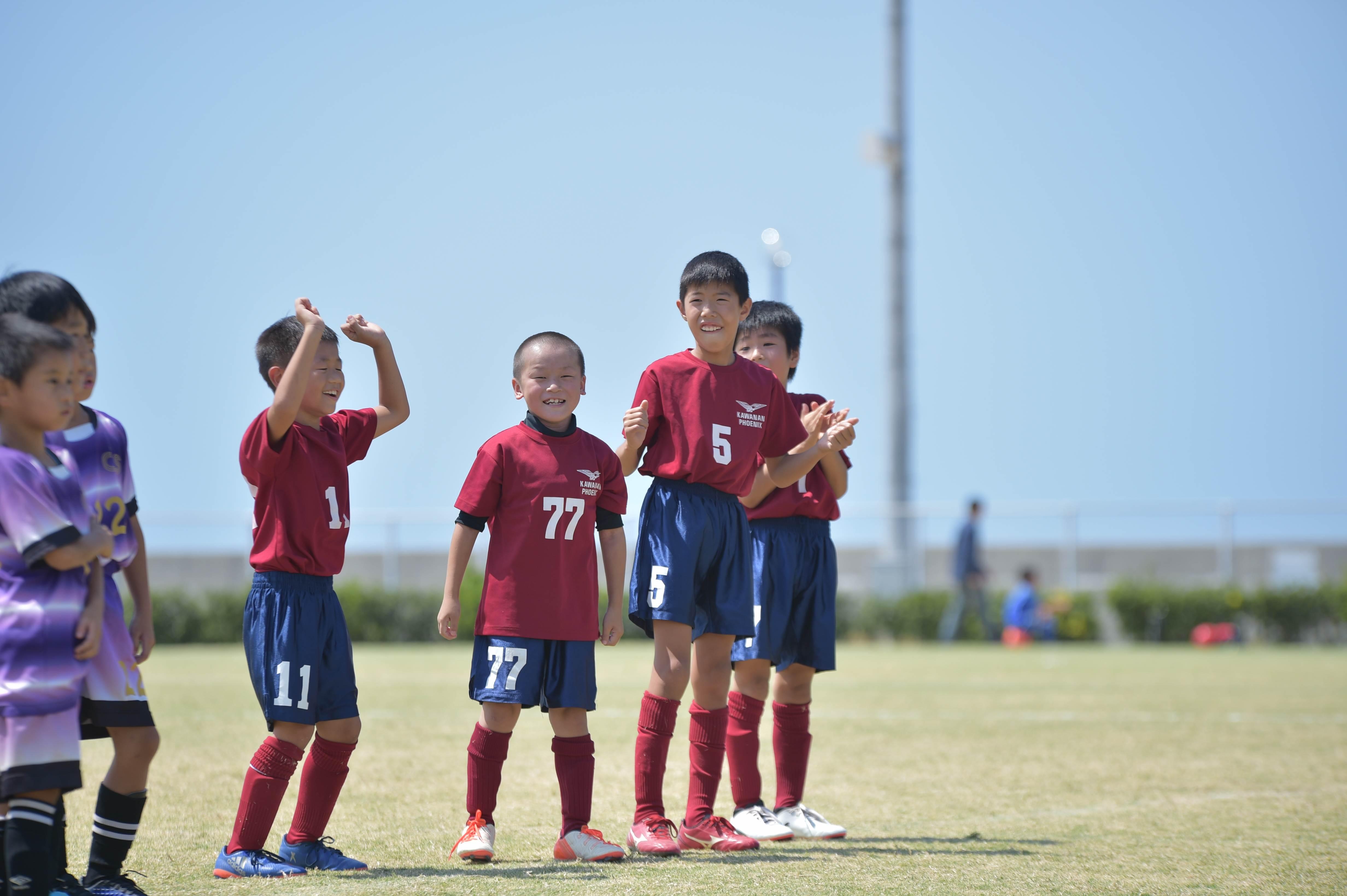 mini_soccer (473)