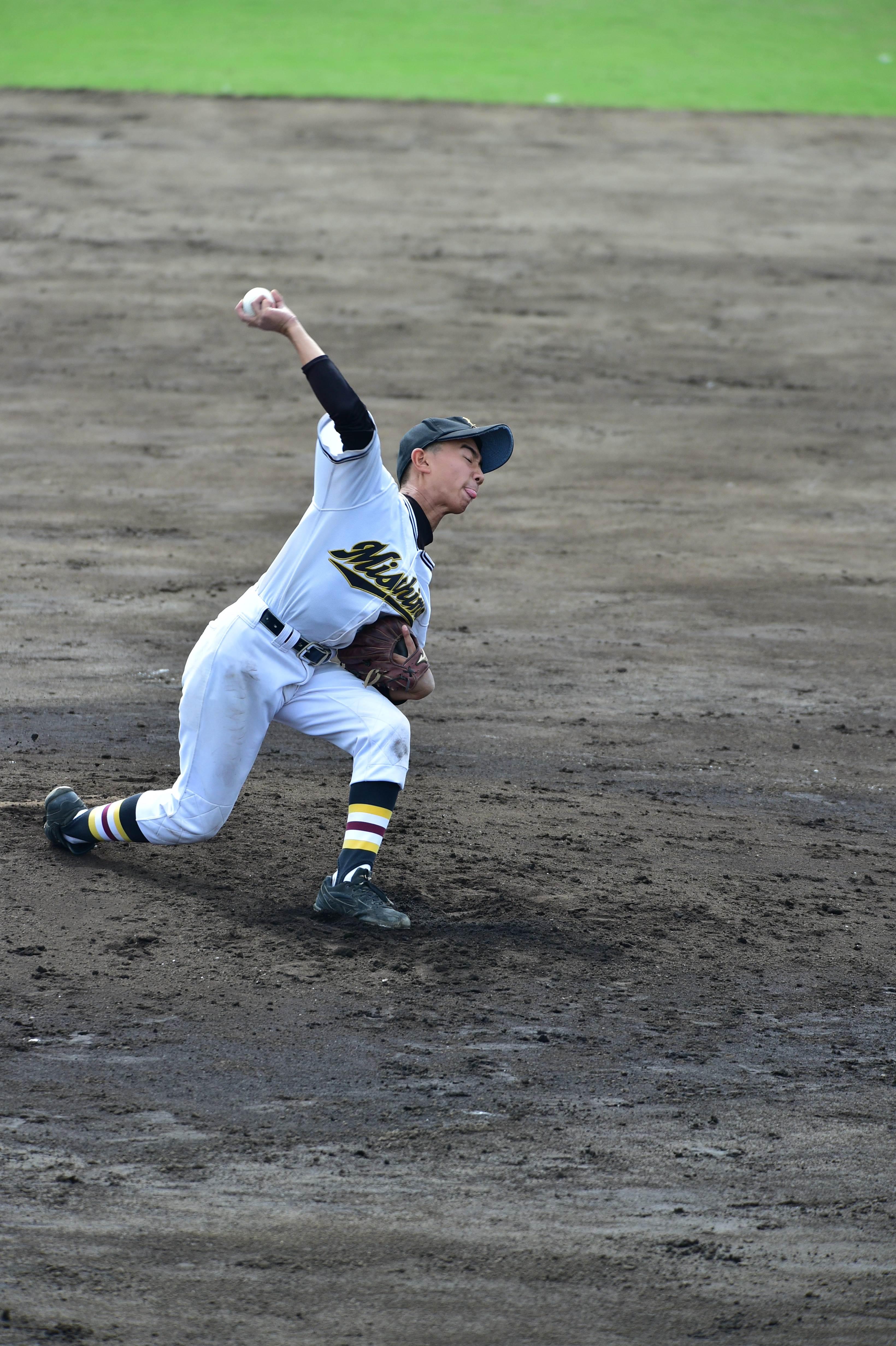 軟式野球 (147)