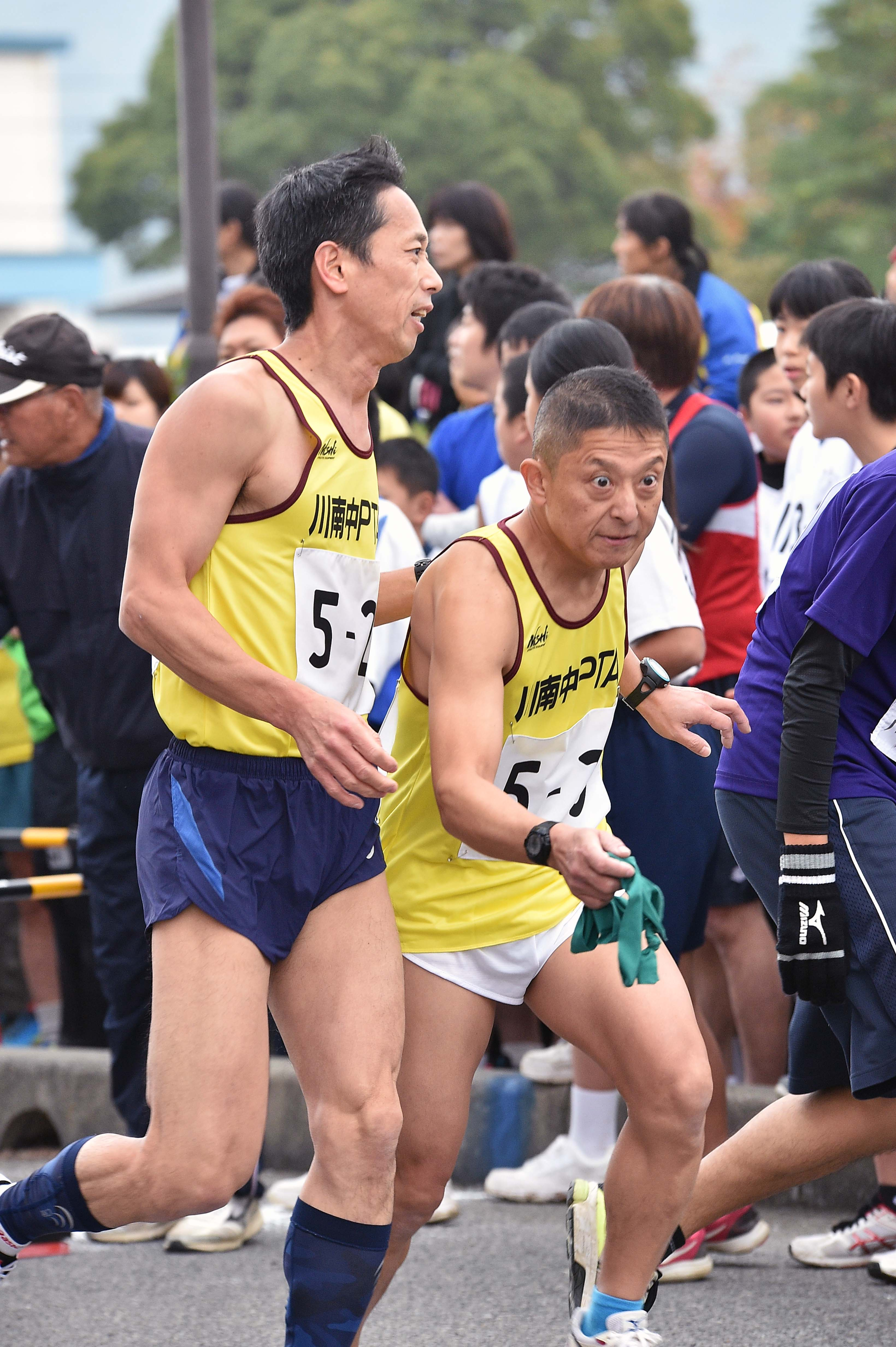 駅伝2016 (28)