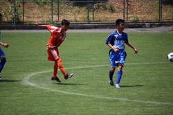 サッカー (363)