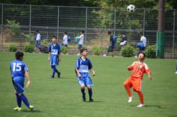 サッカー (309)