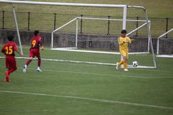 サッカー (1049)