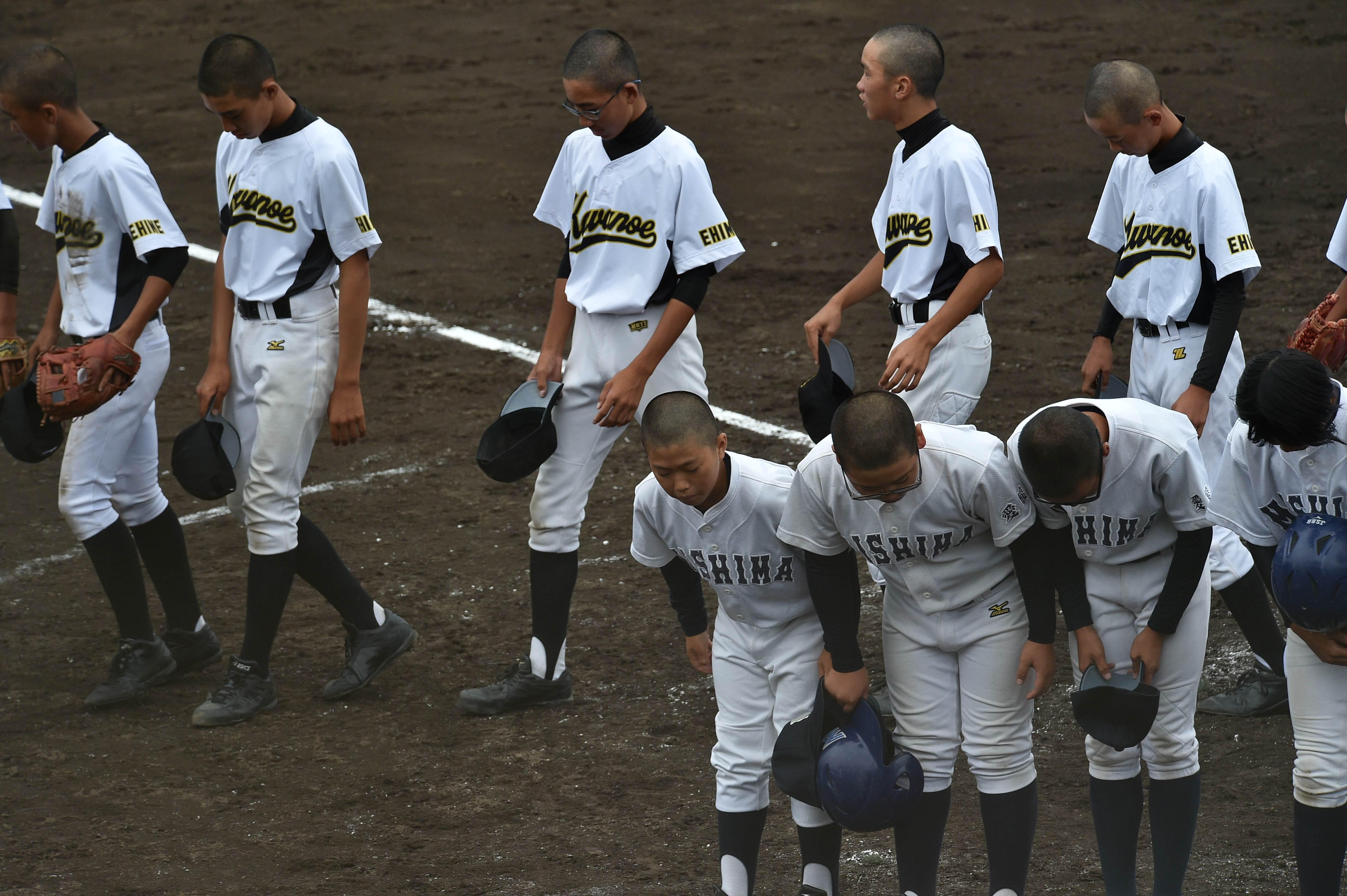 軟式野球 (469)