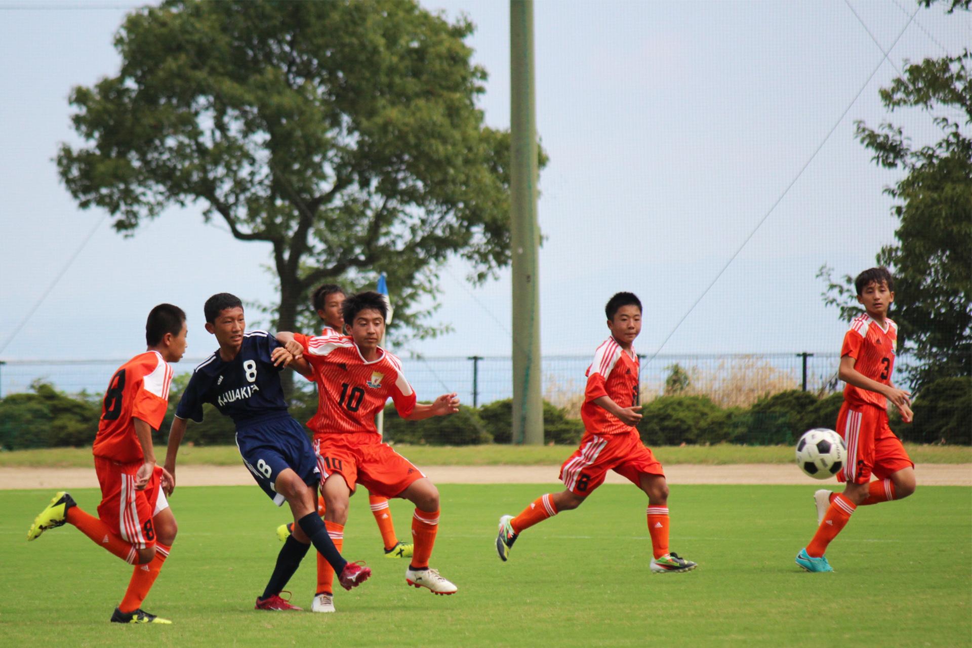 soccer (44)