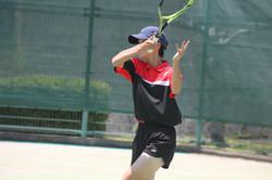 ソフトテニス (964)